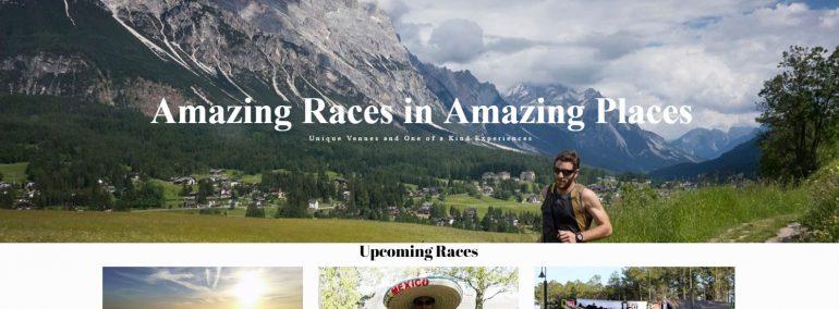 Q50races.com